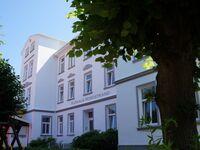 Kurhaus Nordstrand - Ferienwohnung 45407, KH - Ferienwohnung  38 in Göhren (Ostseebad) - kleines Detailbild