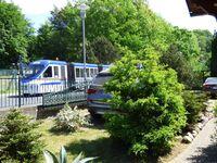 Ferienhaus Rotter, Ferienwohnung 3 in Sellin (Ostseebad) - kleines Detailbild