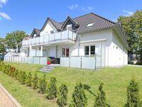 A.01 Haus Sonne Whg. 08 mit Süd-Westbalkon, Haus Sonne Whg. 08 mit Süd-Westbalkon in Thiessow auf Rügen (Ostseebad) - kleines Detailbild