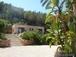 Villa Santa Eularia des Rio 54, Villa Santa Eulari