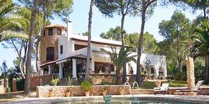 Villa Colona 10, Villa Colona in Cala Gració - kleines Detailbild