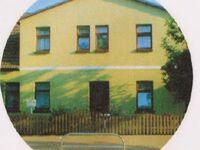 Rügen-Fewo 31, Fewo Nordstrand in Göhren (Ostseebad) - kleines Detailbild