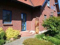 Haus  Sigune FW Matthias, Haus Sigune FW Matthias in Ribnitz-Damgarten OT Klockenhagen - kleines Detailbild