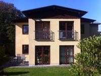 Zinnowitz Frankstr. 6, W2SF Frankstr. 6 in Zinnowitz (Seebad) - kleines Detailbild
