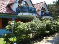 Strandhaus Jonathan 2 EG in Wustrow (Ostseebad) - kleines Detailbild