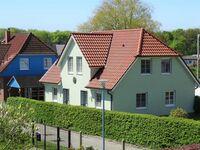 Am Meer - Steuerbord, Am Meer -  steuerbord in Wustrow (Ostseebad) - kleines Detailbild