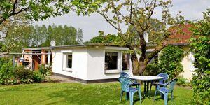Ferienhaus Sehlen auf Rügen in Sehlen - kleines Detailbild