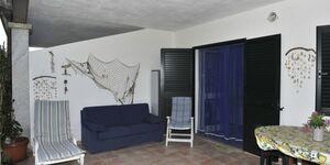 Gemütliche Ferienwohnung zum Wohlfühlen in Cala Liberotto - kleines Detailbild