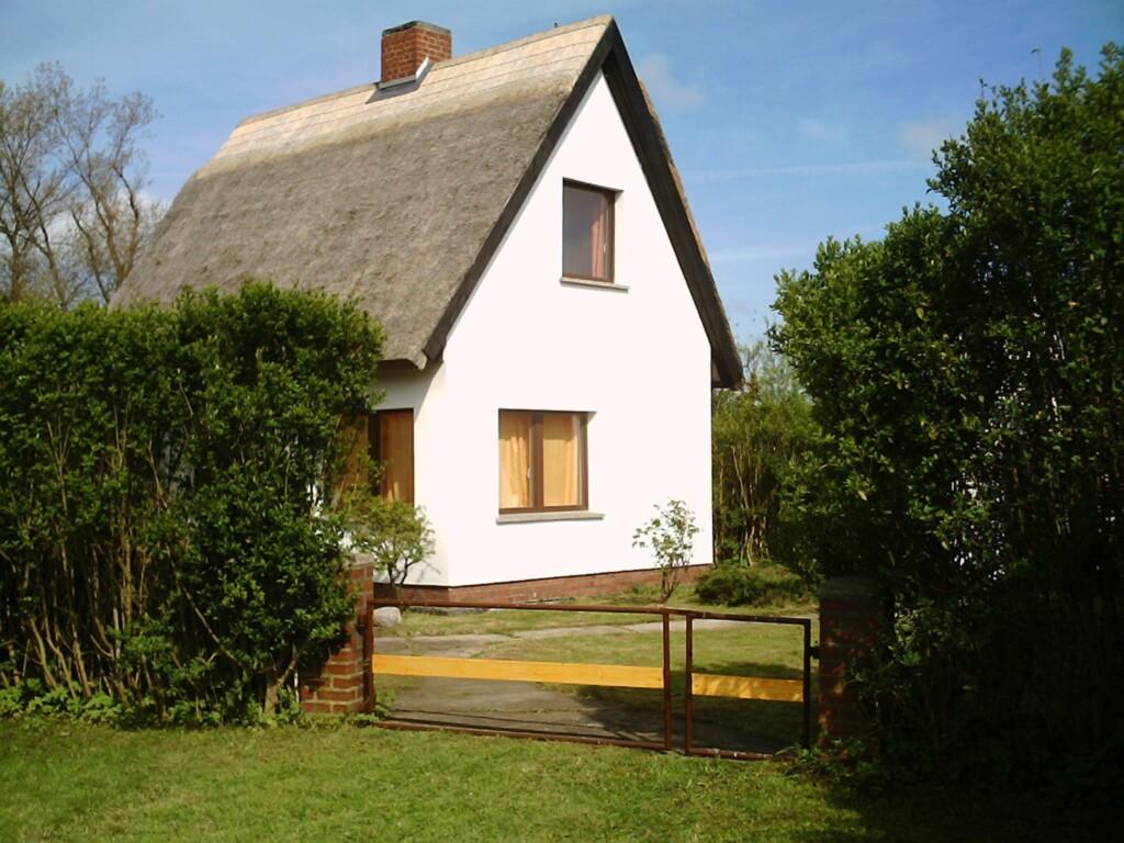 Ferienhaus Inselblick, Inselblick