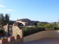 Podere Pascianella - Rosmarino 2 in Trequanda-Castelmuzio - kleines Detailbild