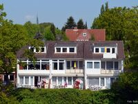 Gästehaus Windrose, Windrose App. 1, 3Zi. in Pelzerhaken - kleines Detailbild