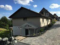 Landhäuser BergWiese Ferienwohnungen, Ferienwohnung Akelei in Sankt Andreasberg - kleines Detailbild
