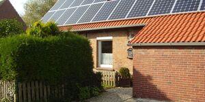 Ferienhaus in Nesse 200-113a, 200-113a in Nesse - kleines Detailbild