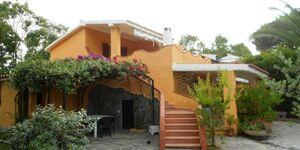 Ferienwohnung Gialla, Ferienwohnung gialla in Posada - kleines Detailbild