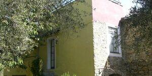 Romantisches Landhaus - Appartamento Oliva in Dolcedo-Fraz. Trincheri - kleines Detailbild