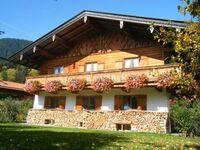 Ferienwohnungen Haus Leis, Kreuth-Enterbach, Ferienwohnung 1 in Kreuth - kleines Detailbild
