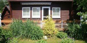 Ferienhaus Jesendorf WEST 331, WEST 331 in Jesendorf - kleines Detailbild