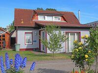Ferienhaus Fiete & Ferienwohnung Ida, Ferienhaus Fiete in Sassnitz auf Rügen - kleines Detailbild