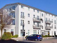 Haus Hühnergott - Ferienwohnung Nr.10, Ferienwohnung Nr.10 in Sellin (Ostseebad) - kleines Detailbild