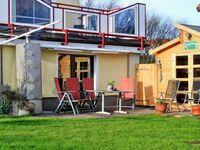 Ferienhaus Fiete & Ferienwohnung Ida, Ferienwohnung Ida in Sassnitz auf Rügen - kleines Detailbild
