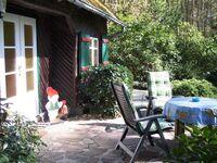 Feriendomizil Bockelmann, Ferienwohnung Bockelmann in Bad Bevensen - kleines Detailbild