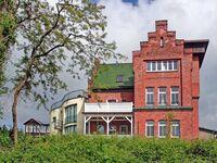 Ferienwohnung Brücke - Panorama-Meerblick, Ferienwohnung Brücke in Sassnitz auf Rügen - kleines Detailbild