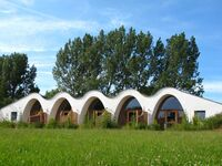 Gästehaus am Wangeliner Garten, Ferienzimmer 1 in Ganzlin OT Wangelin - kleines Detailbild