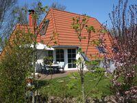 Ferienhaus Westertill in Dorum - kleines Detailbild