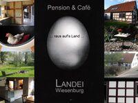 Ferienwohnung Landei Wiesenburg in Wiesenburg - kleines Detailbild