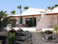 Ferienwohnungen Frank - Los Calamaris 32b in Playa Blanca - kleines Detailbild