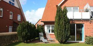 Ferienwohnung Uferweg 60 in Kappeln-Kopperby - kleines Detailbild