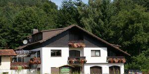 Ferienwohnung Siefert, Ferienwohnung Dachgeschoss in Mossautal-Hüttenthal - kleines Detailbild