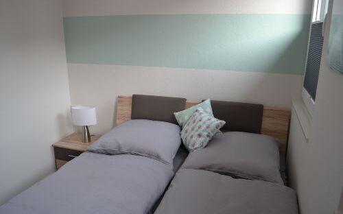 Ferienwohnung & Apartment auf Norderney mieten | ferienwohnungen.de