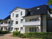 F-1080 Villa Seefisch im Ostseebad Göhren, A 08: 58m², 2-Raum, 4 Pers., Balkon , H in Göhren (Ostseebad) - kleines Detailbild