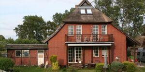 Ferienwohnung  Am Haff - Wiesenblick-, Ferienwohnung 1. Etage in Mönkebude - kleines Detailbild