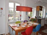 Ferienhaus schleiart in Kappeln - kleines Detailbild