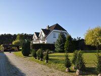 ZLÜ_01 in Lütow - Usedom - kleines Detailbild