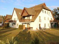 Ferienwohnungen im Reetdachhaus, Diplomatenweg 1, Fewo 4, EG, 3 Zimmer, Loddin in Loddin (Seebad) - kleines Detailbild