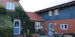 Petersen, Maren, FeWo 'Hilde' in Wanderup - kleines Detailbild