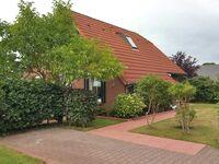 Ferienhaus in Nessmersiel 200-014a, 200-014a in Neßmersiel - kleines Detailbild