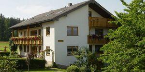 Ferienwohnung Lindner- Sticht in Pullenreuth - kleines Detailbild