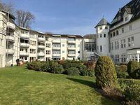 Villa Mare 'Traumwohnung Glücksburg' in Glücksburg - kleines Detailbild