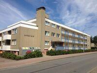 'Haus Undine' strandnah, 7 App,  1.OG, 3 Zi.,'Haus Undine' Westerland in Westerland - kleines Detailbild