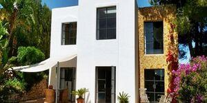 Casa Lua 173 in Roca Llisa - kleines Detailbild