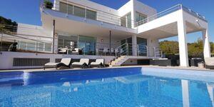 Ferienhaus am Strand 254 in Cala Tarida - kleines Detailbild