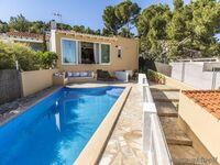 Ferienhaus mit Pool und Meerblick 229, Ferienhaus mit Pool und Meerblick in Cala Vadella - kleines Detailbild
