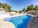 Ferienhaus mit Pool und Meerblick 229, Ferienhaus