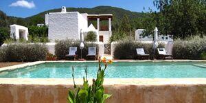 Finca auf dem Land 185 in Sant Llorenc - kleines Detailbild
