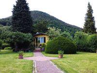 Haus im Grünen in Weilbach - kleines Detailbild