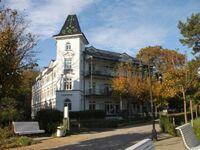 Villa Stranddistel Whg. 1, Stranddistel Wohnung 1 in Binz (Ostseebad) - kleines Detailbild